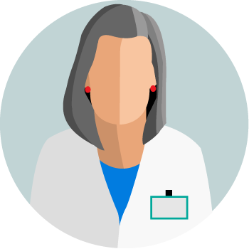 Dr Aditi VEERATTERAPILLAY