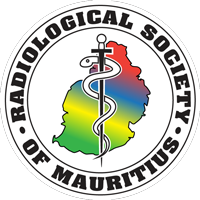 Radiological Society of Mauritius